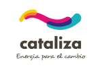 Cataliza_logo_transparent_normal (2)